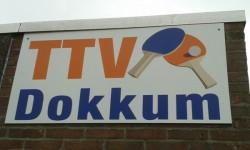 TTV-dokkum-250x150
